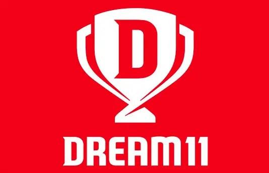 Dream11 Fantasy Sports