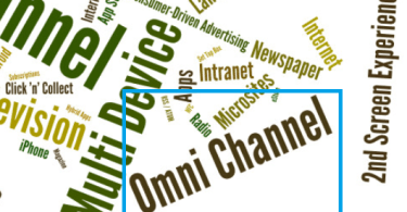 How to Use Omnichannel Support in E-commerce