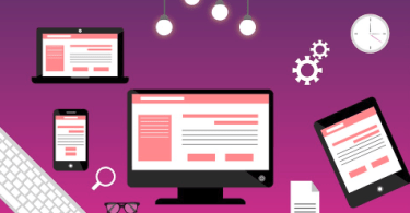 Outsourcing Web App Development Services