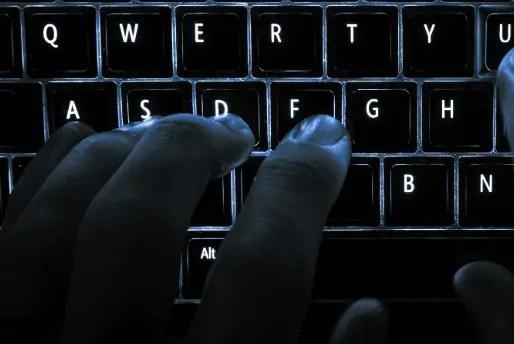 Typing-Speed-Test
