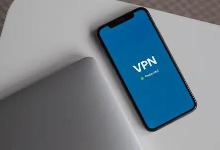 Check VPN speeds