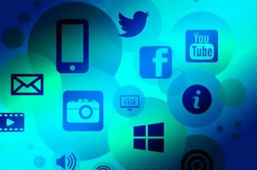 Establish a reputable online presence