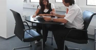 Board Portal Software