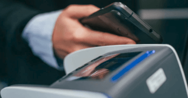 Business Should Use Mobile Payments