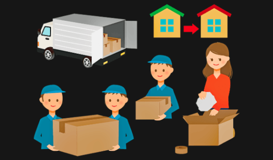 Running a Successful Moving Business
