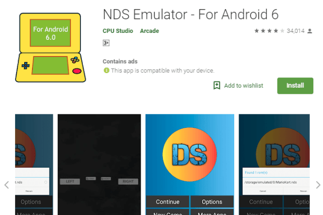 Top 7 Nintendo 3DS Emulator For PC and Android