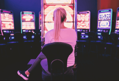 NetEnt Casinos, Games and Bonuses