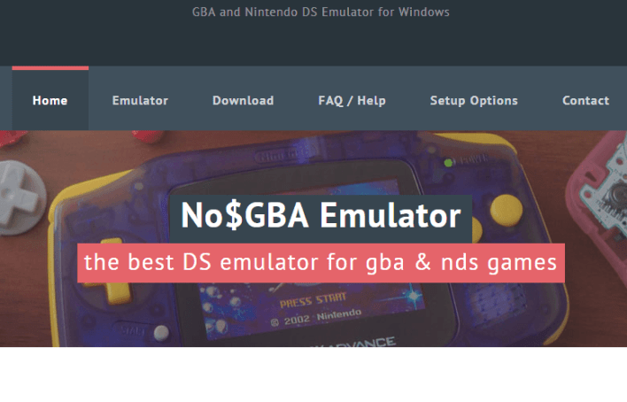 best nds emulator for android free download