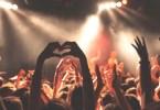 Winnipeg Concerts Tickets