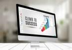 Design Tips to Building Business Website