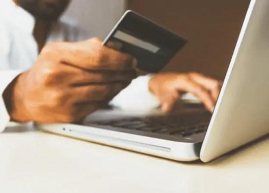 Increase-Customer-Value
