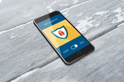 Smartphone Safety and Privacy