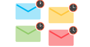 Golden Rules for Nurturing Your Email List