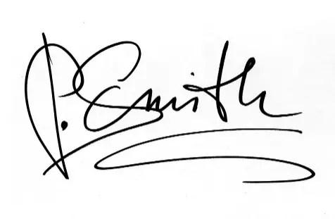 HTML Email Signature Generator
