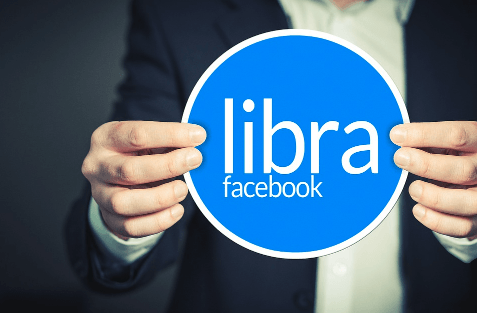 Libra - Cryptocurrency