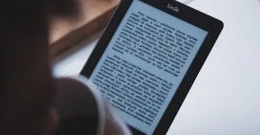 Awesome Upsides of Marketing Through eBook