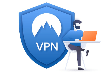 VPN Compares Well to Others