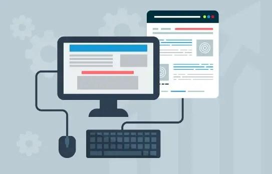 Principles of Good Website Design