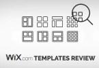 Best Wix eCommerce Templates