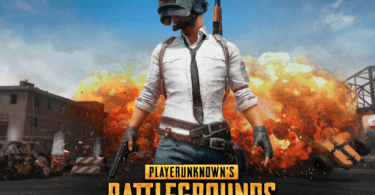 Top 10 PUBG Mobile Players in India