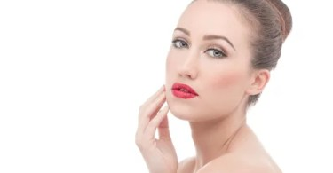 Anti-Aging Tips for Your Skin