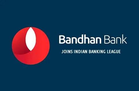 Bandhan Bank Ltd