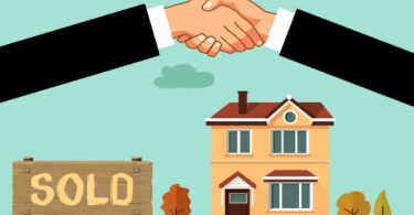 Benefits of a Commercial Mortgage