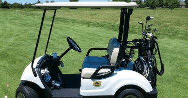 How to Make Golf Cart Batteries Last Longer