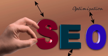 SEO secrets Every Business Should Know