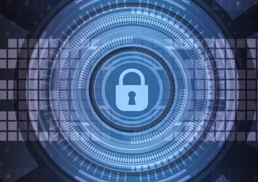 API Security Threats