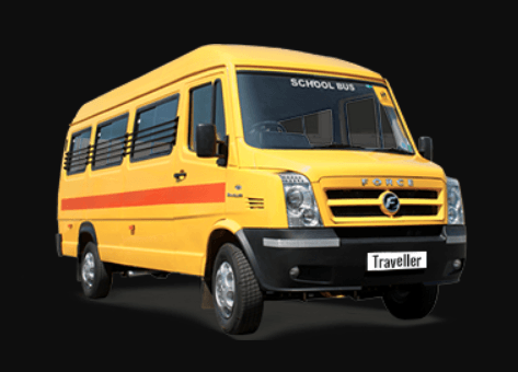 Force Motors