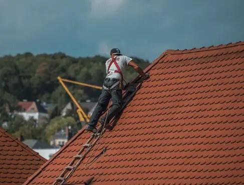 Best Roofing Contractor In Toronto