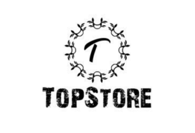 TopStore VIP On iOS