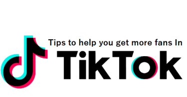 How To Get More Fans in TikTok