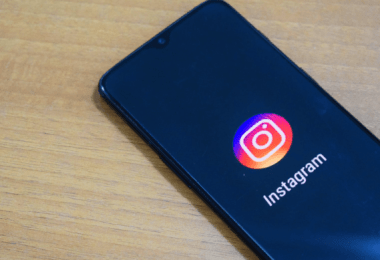 Tell Your Brand Story With Instagram Stories