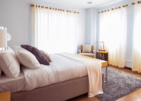 Choose A Space Heater For Home