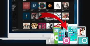 TuneKeep Spotify Music Converter
