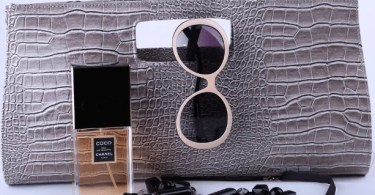 Chanel Handbag Is a Worthy Investment