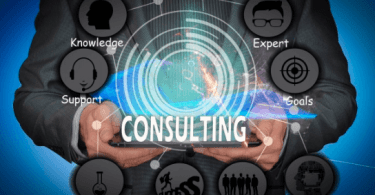 Hiring IT Consulting Services