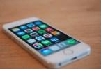 Best On-Demand Apps