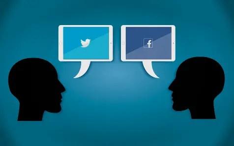 Build Your Social Followers