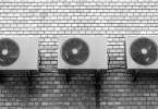 Benefits of an Air Conditioning System for Your Business