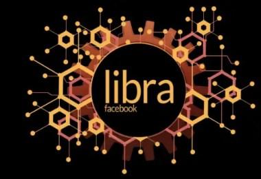 Libra (digital currency)