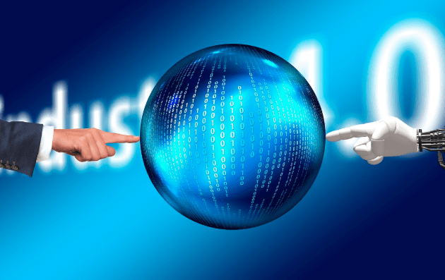 Advertising Technology (Adtech)