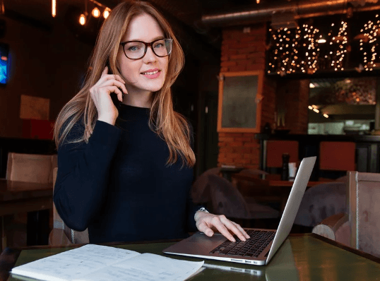 Tips to Help You Grow Your Small Business