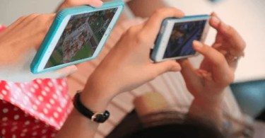 Become a Better Mobile Gamer