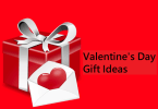 Best Valentine's Day Gift Ideas