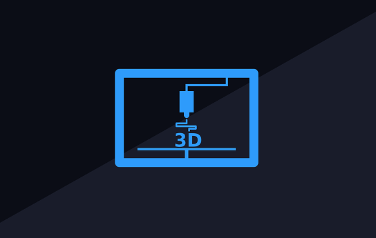 Invest In A 3D Viewer
