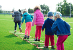 Improve Children's Mental Health
