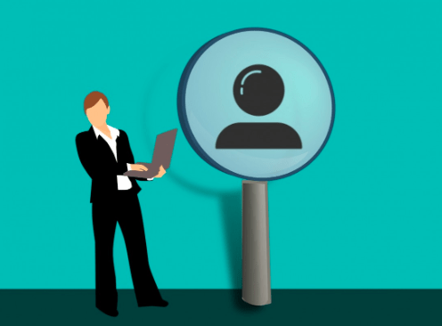 Benefits of Using HR Management Systems